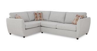 Finlay Right Arm Facing Corner Sofa