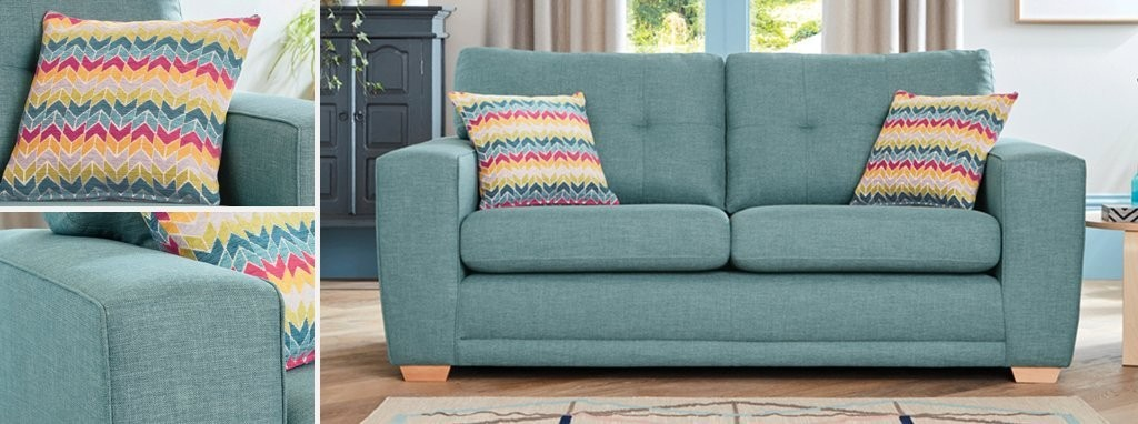 Superb Finn Small 2 Seater Sofa Caraccident5 Cool Chair Designs And Ideas Caraccident5Info