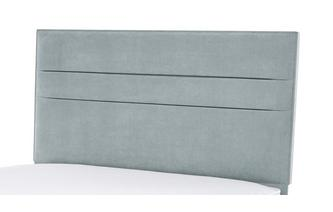 King Size (5 ft) Headboard (Casino)