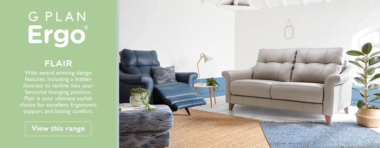 Brilliant Gplan Sofas At Dfs Dfs Machost Co Dining Chair Design Ideas Machostcouk