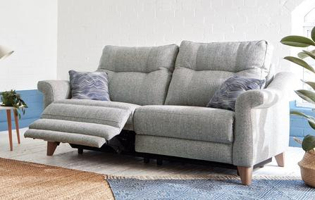 fabric recliner sofas in classic modern styles dfs rh dfs co uk fabric recliner sofas for sale fabric reclining sofas and loveseats