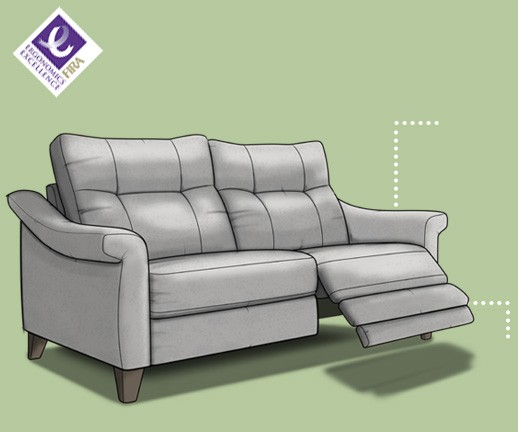 Cool Gplan Sofas At Dfs Dfs Machost Co Dining Chair Design Ideas Machostcouk