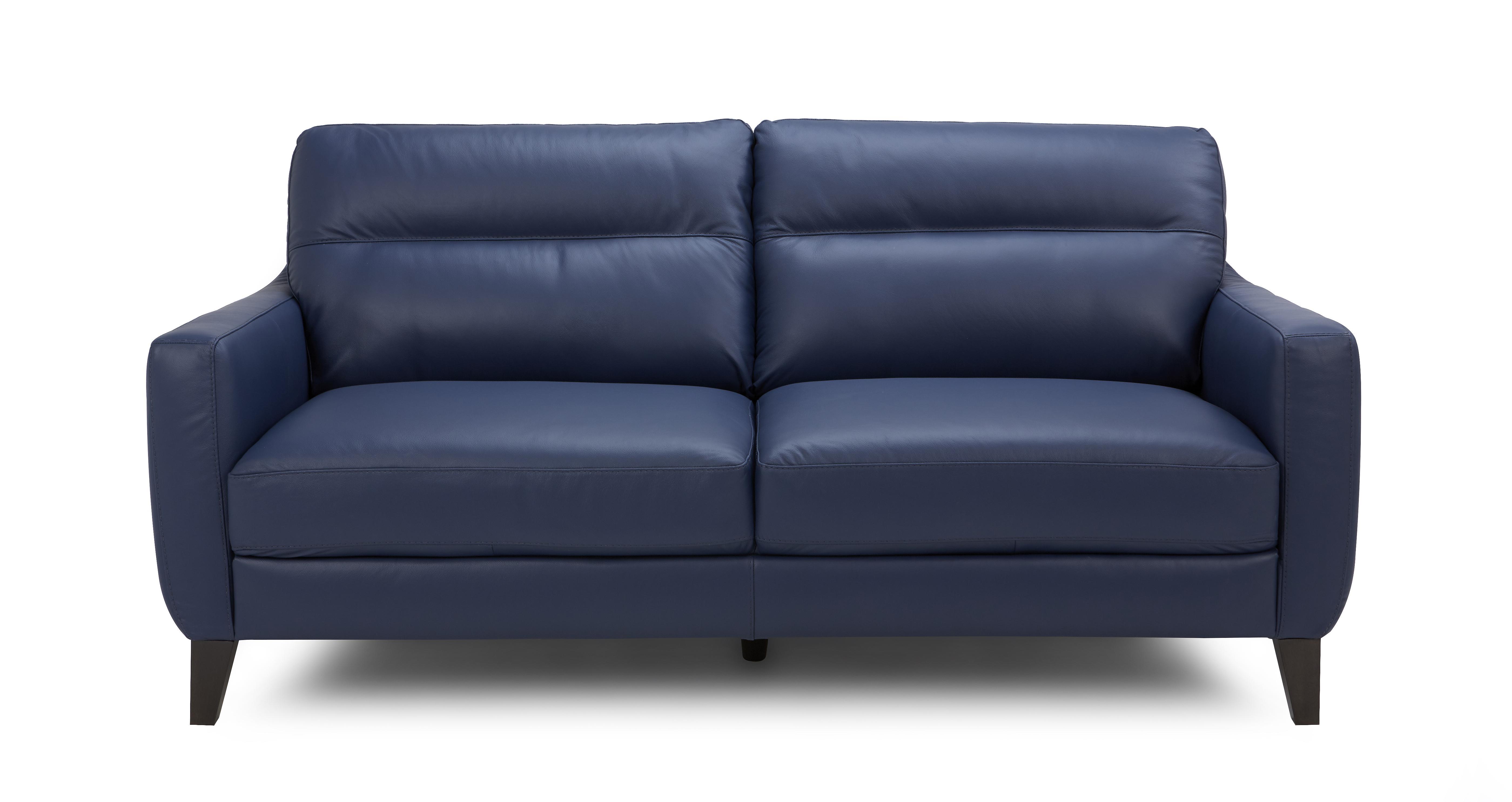 Dfs Grey Sofa Brokeasshome Com