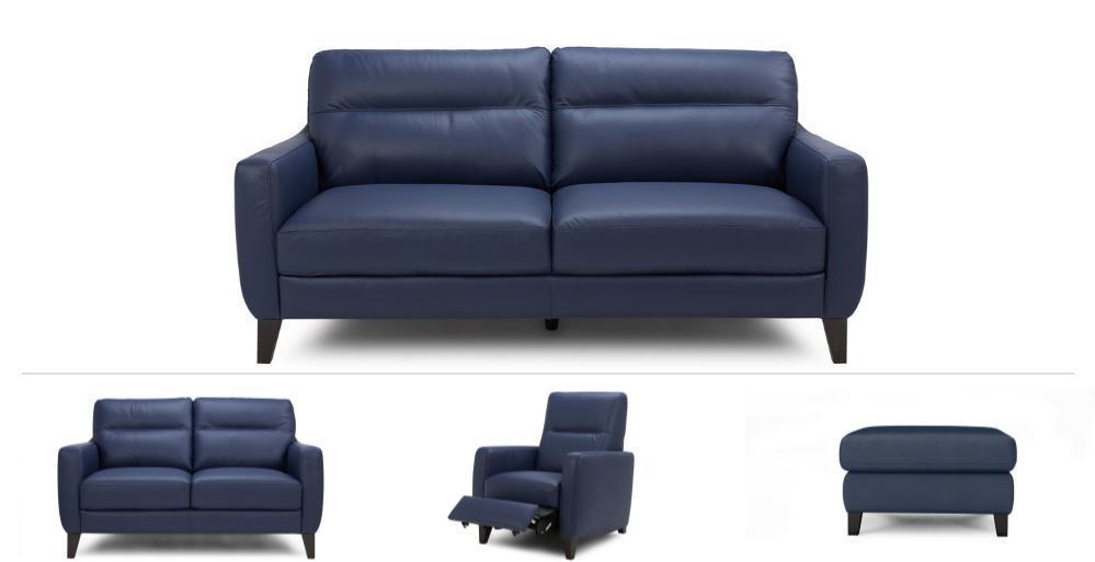 Fletch Clearance 3 Seater Sofa, 2 Seater Sofa, Power Chair U0026 Stool