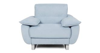 Fling Armchair