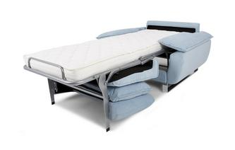 Fling Cuddler Chair Bed Tiana  sc 1 st  DFS & Single Chair Beds In A Range Of Styles u0026 Fabrics | DFS