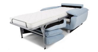 Fling Cuddler Chair Bed