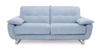 Fling 3 Seater Sofa