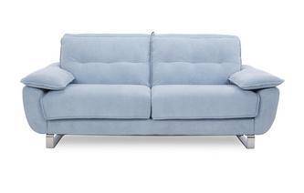 3 Seater Sofa Tiana