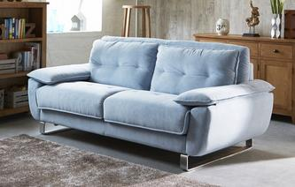 Fling 3 Seater Sofa Bed Tiana