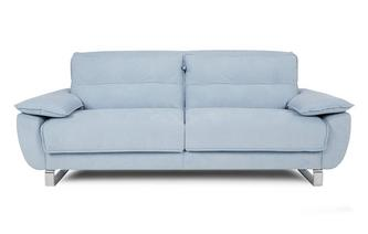 Quick View 4 Seater Sofa Tiana