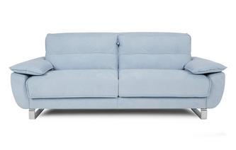 4 Seater Sofa Tiana