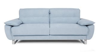 Fling 4 Seater Sofa Bed