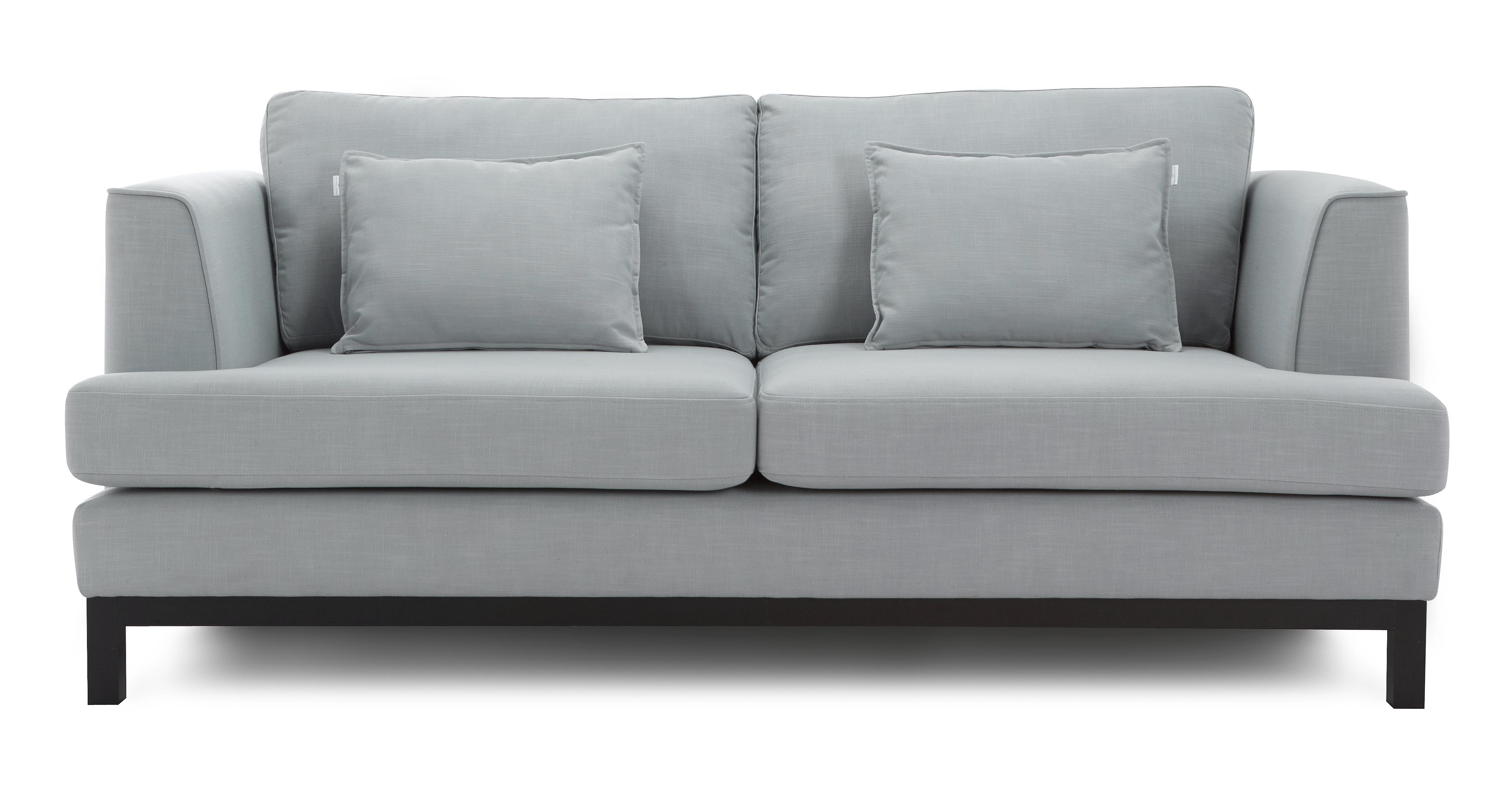 dfs french connection flint sofa. Black Bedroom Furniture Sets. Home Design Ideas