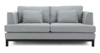 Flint 3 Seater Sofa