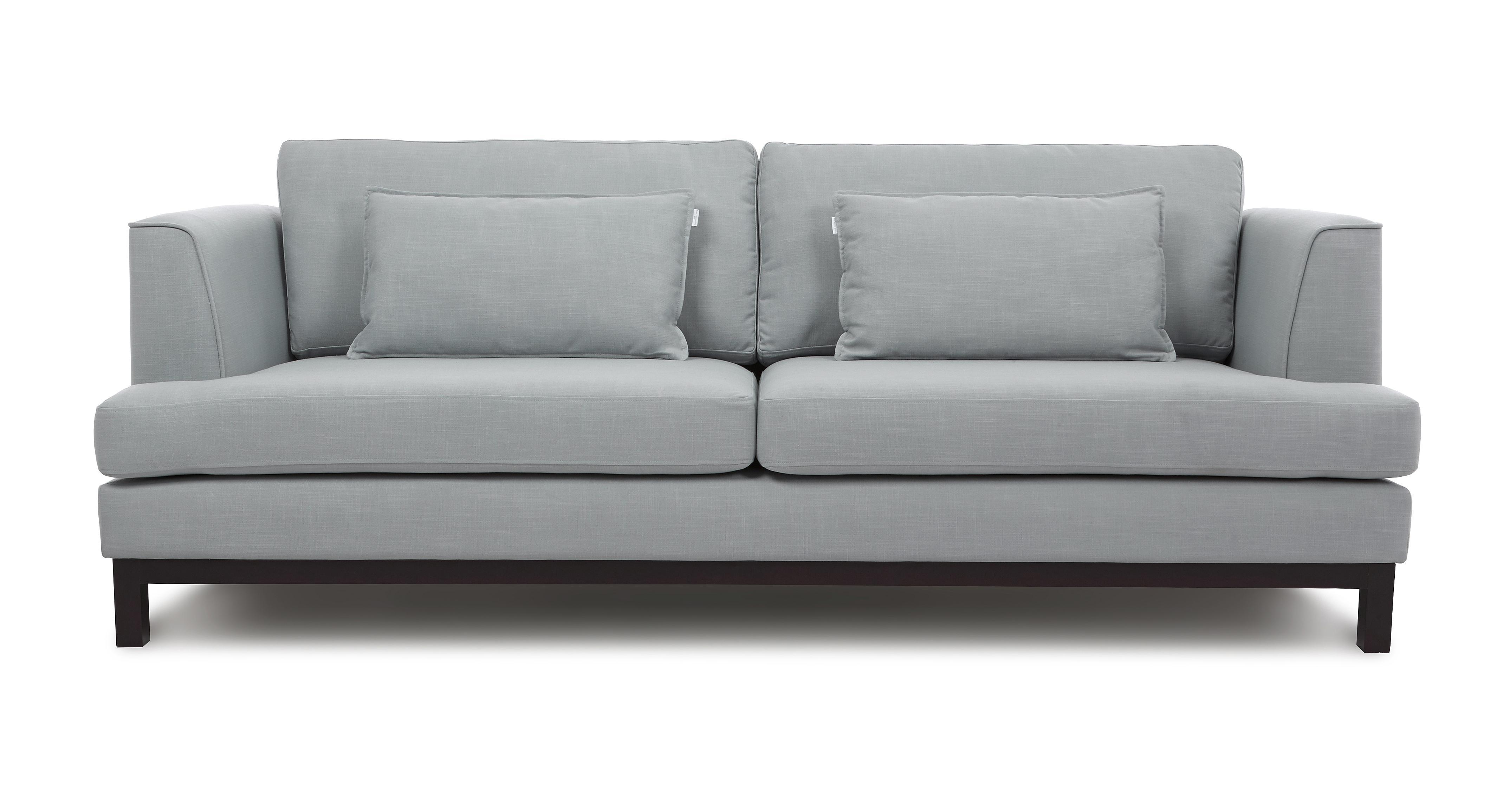 Flint 4 Seater Sofa