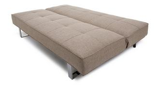 Flip 2 Seater Sofa Bed