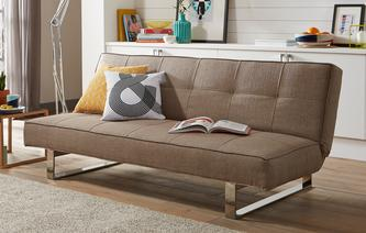 Flip 2 Seater Sofa Bed Flip