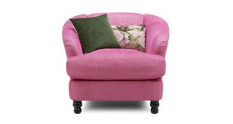 Fliss Armchair