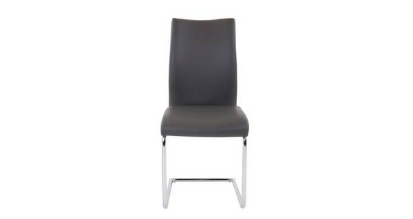 Florence Cantilever Chair
