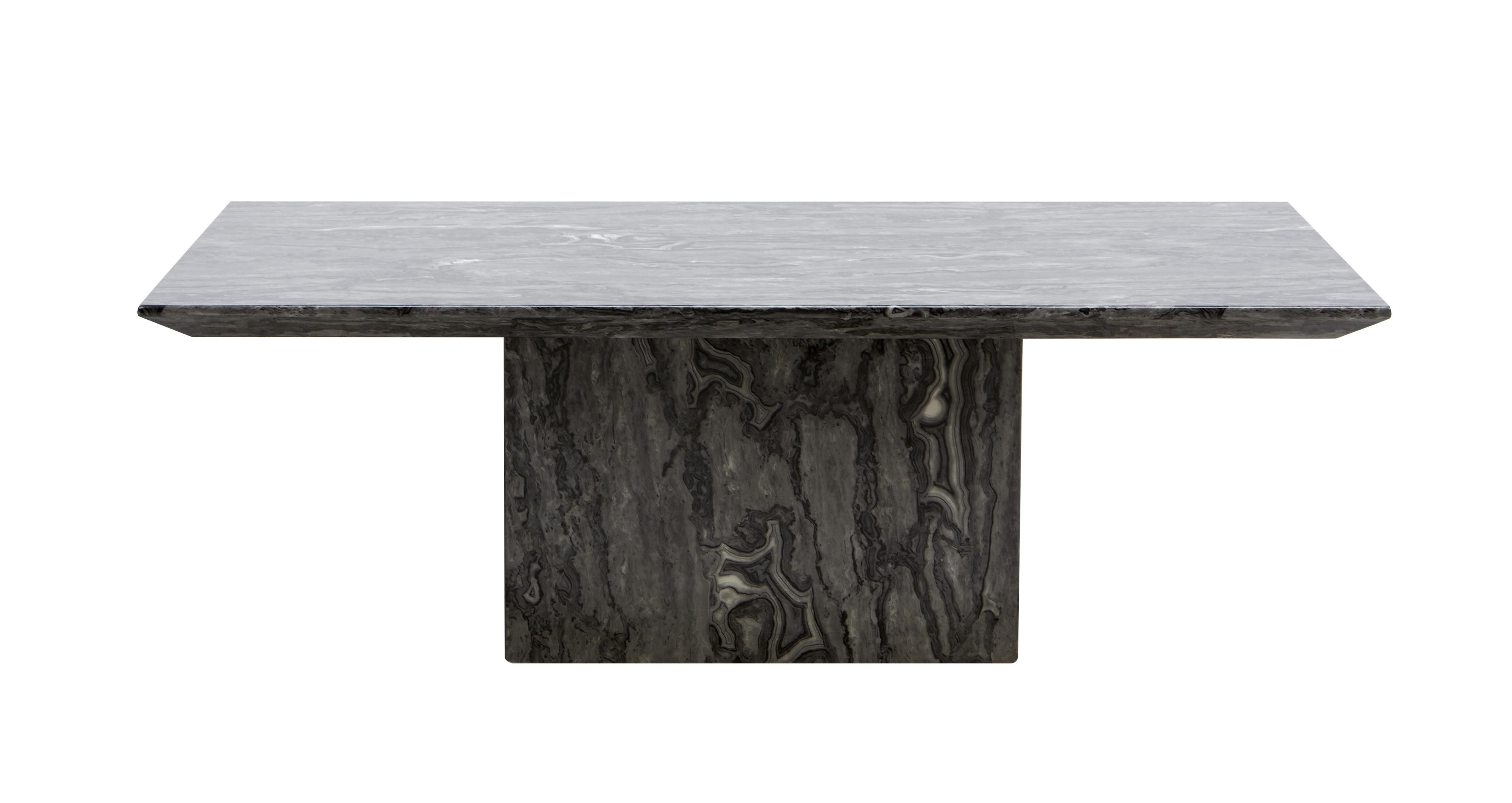 Coffee tables and occasional tables great prices on our coffee florence coffee table florence geotapseo Choice Image