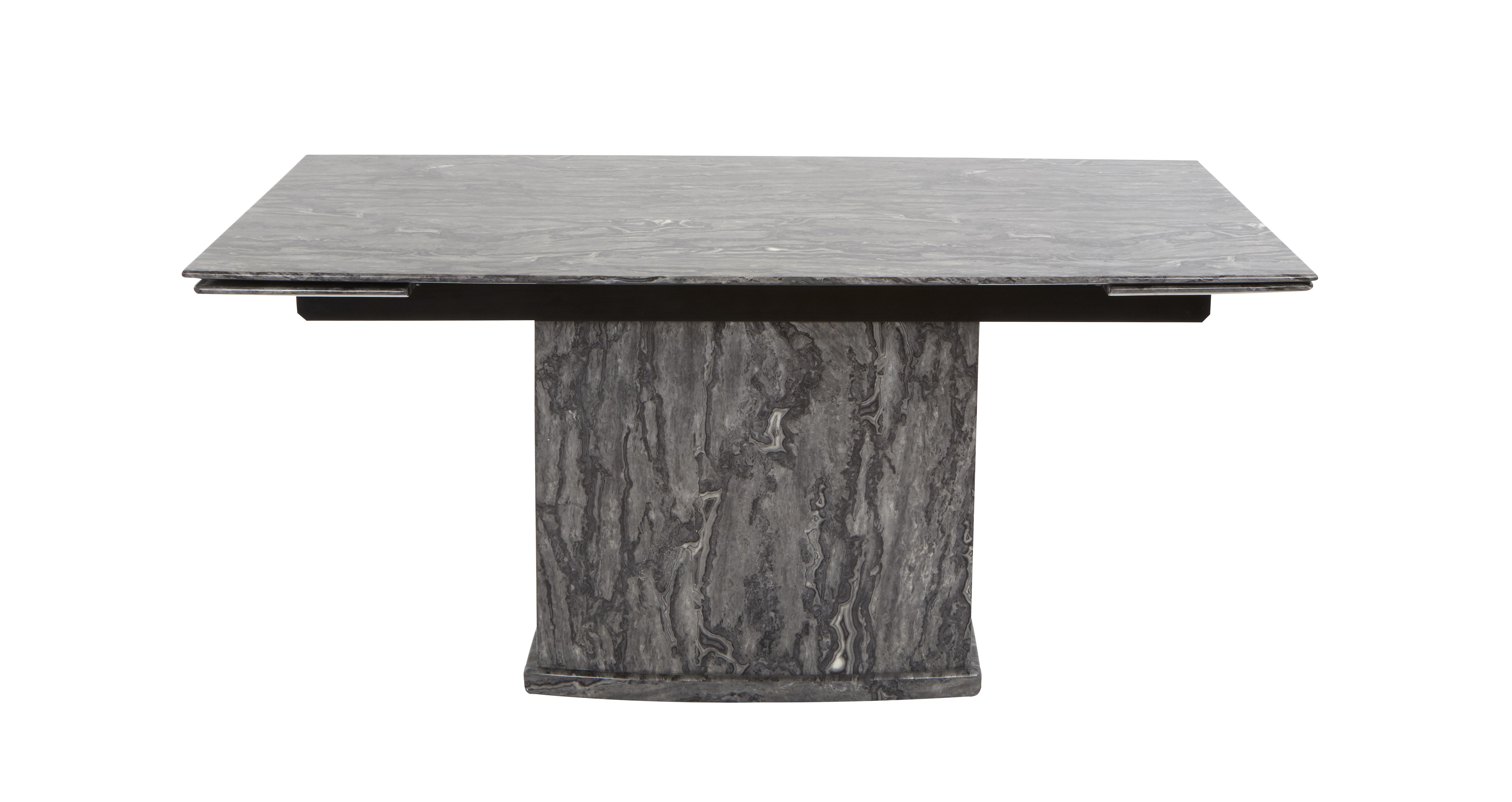 Florence Extending Dining Table | DFS