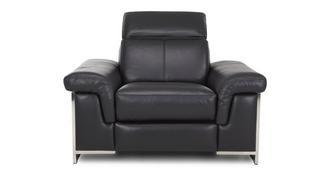 Focal Armchair
