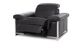Focal Elektrische recliner fauteuil