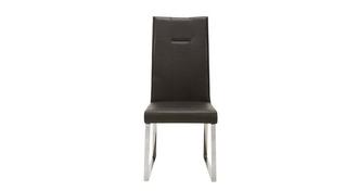 Fontella Dining Chair