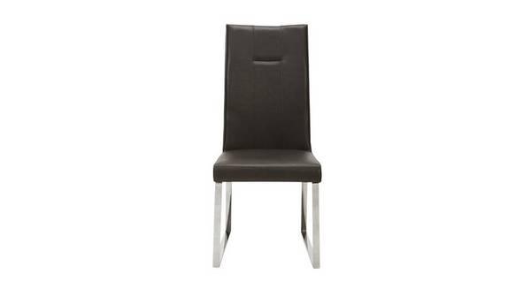 Fontella Dining Chair