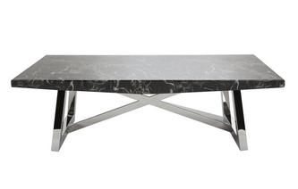 Coffee Table Fontella