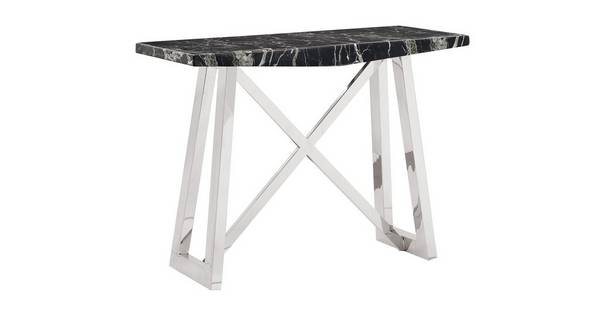 Fontella Console Table