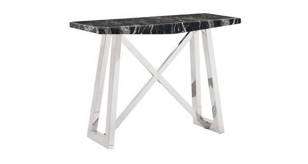 Fontella Console Table