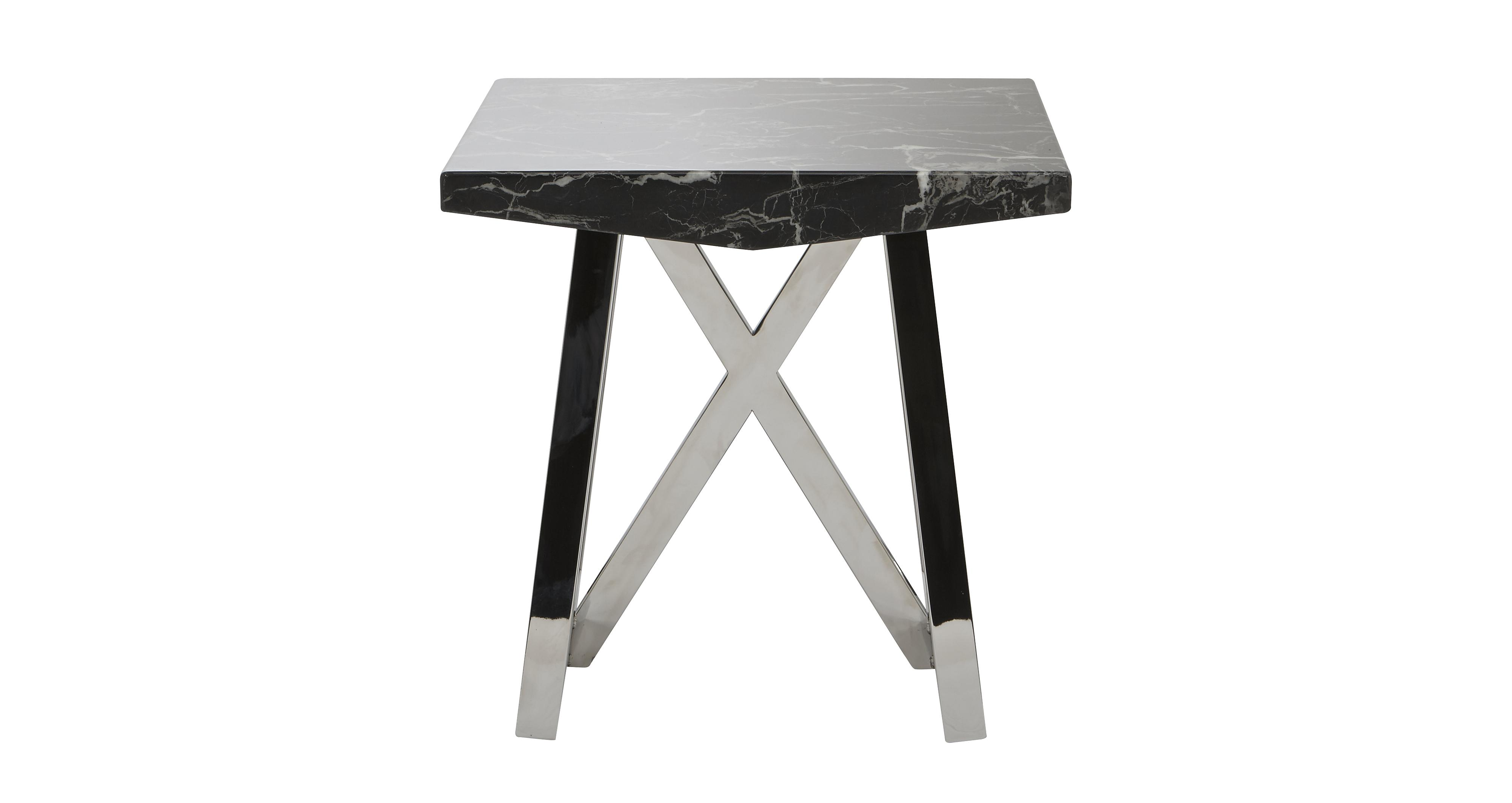 Fontella lamp table dfs for Lamp table dfs