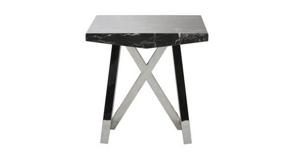 Fontella Lamp Table