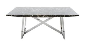 Fontella Rectangular Dining Table