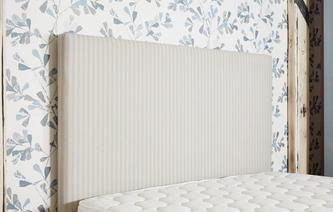 Fotherby Double (4 ft 6) Headboard Fotherby
