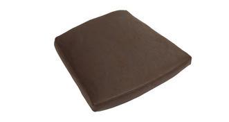 Francine Seat Pad