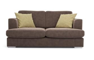 Freya 2 Seater Deluxe Sofa Bed Freya
