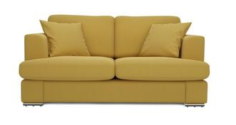Freya 2 Seater Deluxe Sofa Bed