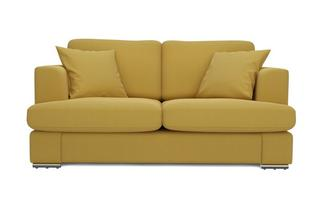 2 Seater Deluxe Sofa Bed Spectrum