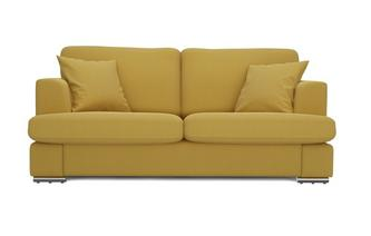 3 Seater Sofa Spectrum