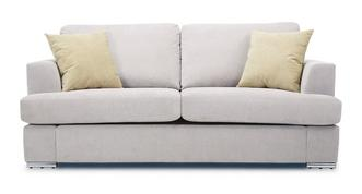Freya 3 Seater Deluxe Sofa Bed
