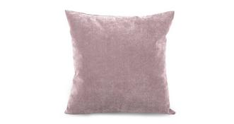Freya Scatter Cushion