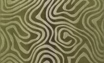 //images.dfs.co.uk/i/dfs/frontier_green_pattern