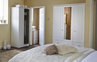 Dfs Bedroom Furniture Sets Wwwredglobalmxorg - Dfs bedroom furniture sets