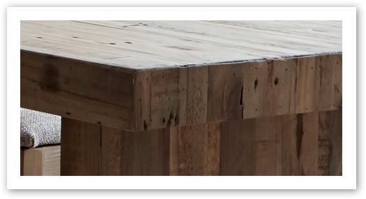 5 Year Furniture Protection Plan