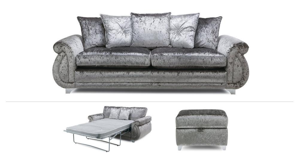 Outstanding All Clearance Dfs Home Interior And Landscaping Mentranervesignezvosmurscom