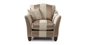 Gainsborough Fauteuil