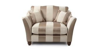 Gainsborough Cuddler Sofa